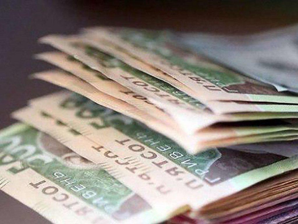 """""""Мінімалка 5500 і середня 620 доларів"""": Українцям повідомили приємну новину. Уже зовсім скоро"""