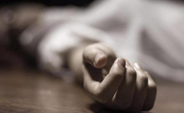 Труп викинули в річку: страшне вбивство матері своїми ж дітьми приголомшило всю Україну