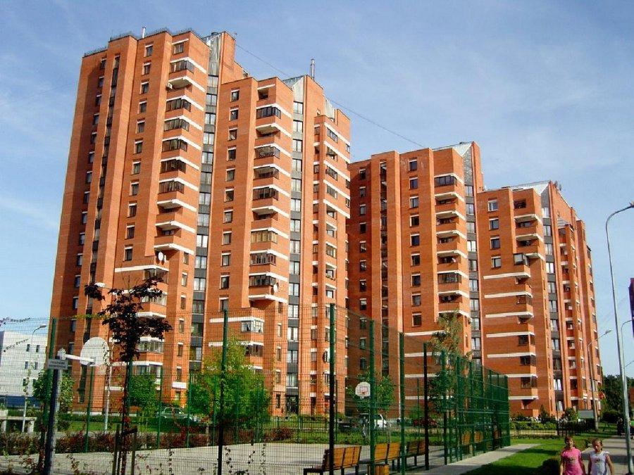 Податок на нерухомість: Скільки доведеться українцям заплатити за свої помешкання?