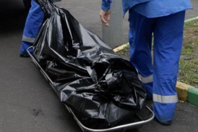 """""""У власному будинку"""": Скандального українського чиновника знайшли мертвим. Подробиці трагедії"""