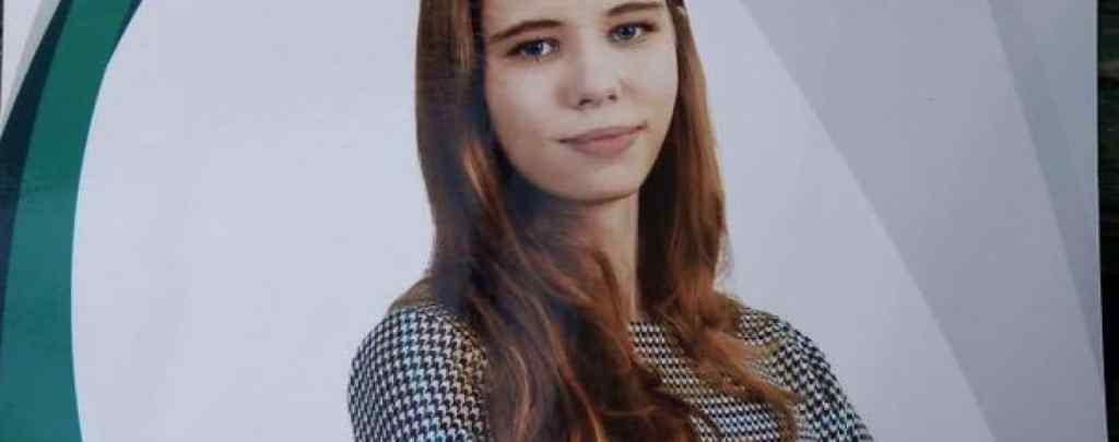 30 тисяч євро потрібні на порятунок життя Ольги
