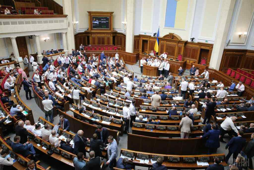 Коаліція на двох і невтішне майбутнє Порошенка: Відомий астролог обнадіяв українців