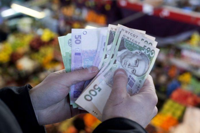 Нова хвиля підвищення пенсій! Багато українців отримають солідну надбавку