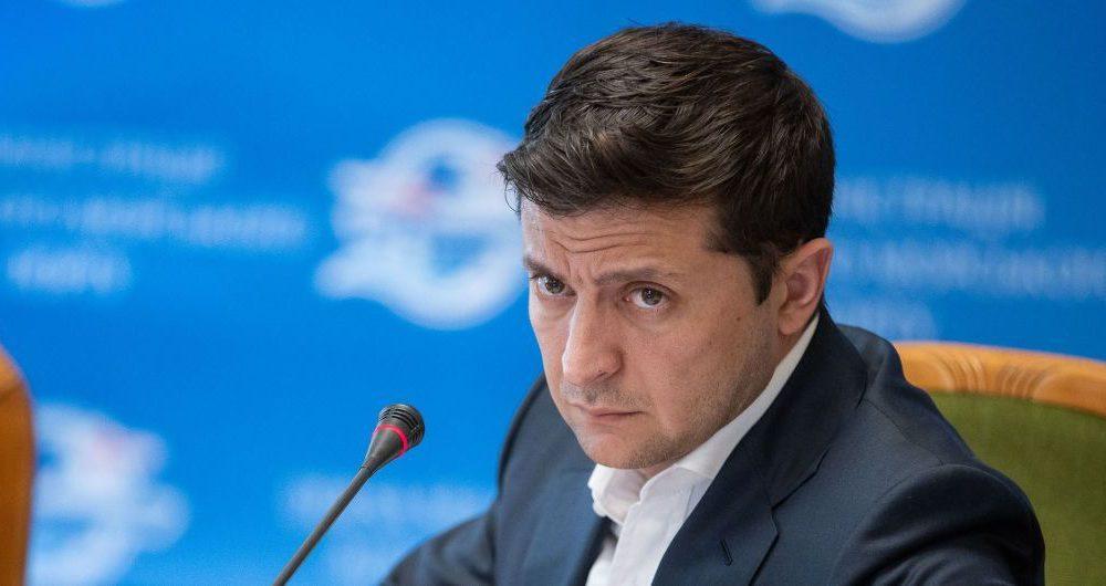 Зеленський ліквідує ціле міністерство, революція в Кабміні: перезавантажити у нуль