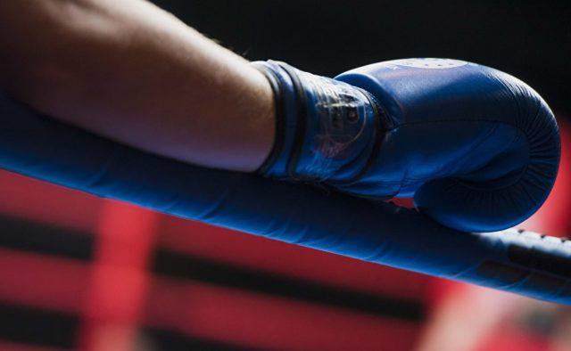 """""""Я на секунду встиг попрощатися з життям"""": у Мексиці пограбували легенду боксу"""