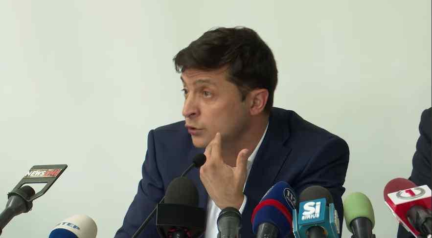 """""""Якщо депутат не справляється"""": Жорсткий ультиматум від соратника Зеленського. Буде непереливки!"""