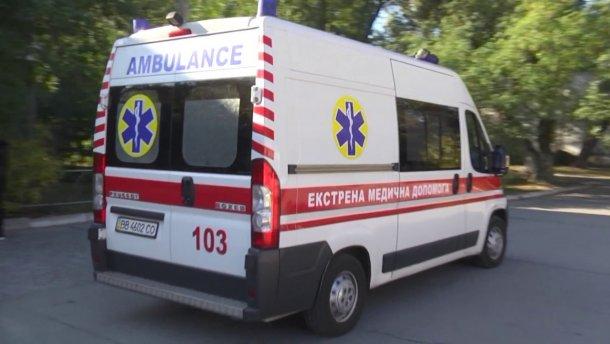 Міг врятуватися, але не вистачило сил: загибель дитини під час відпочинку вразила Україну