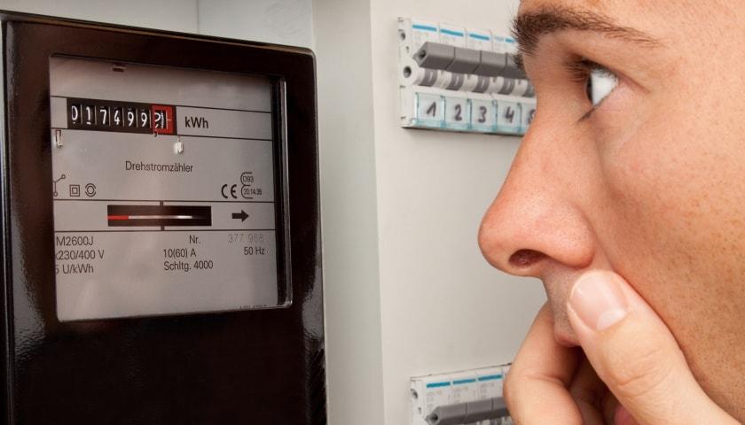 """""""Після запуску ринку електроенергії: Ціни на електрику різко зросли на 30%"""