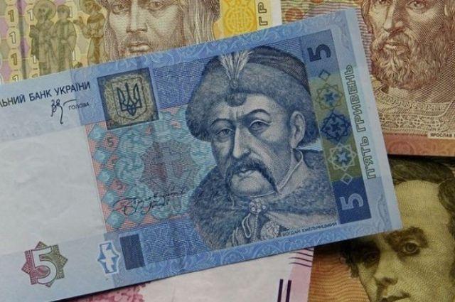 Одноразова грошова допомога до Дня Незалежності: Хто отримає  і що потрібно знати