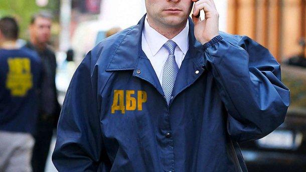 Обшуки на митницях: Зареєстровані кримінальні правопорушення. Триває досудове розслідування
