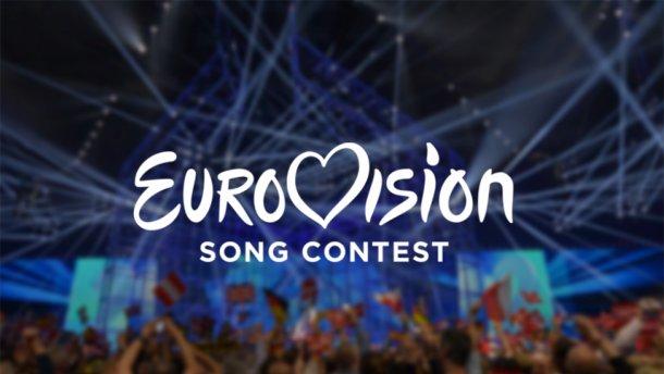 Євробачення-2020: У Нідерландах обрали місто, яке прийматиме пісенний конкурс