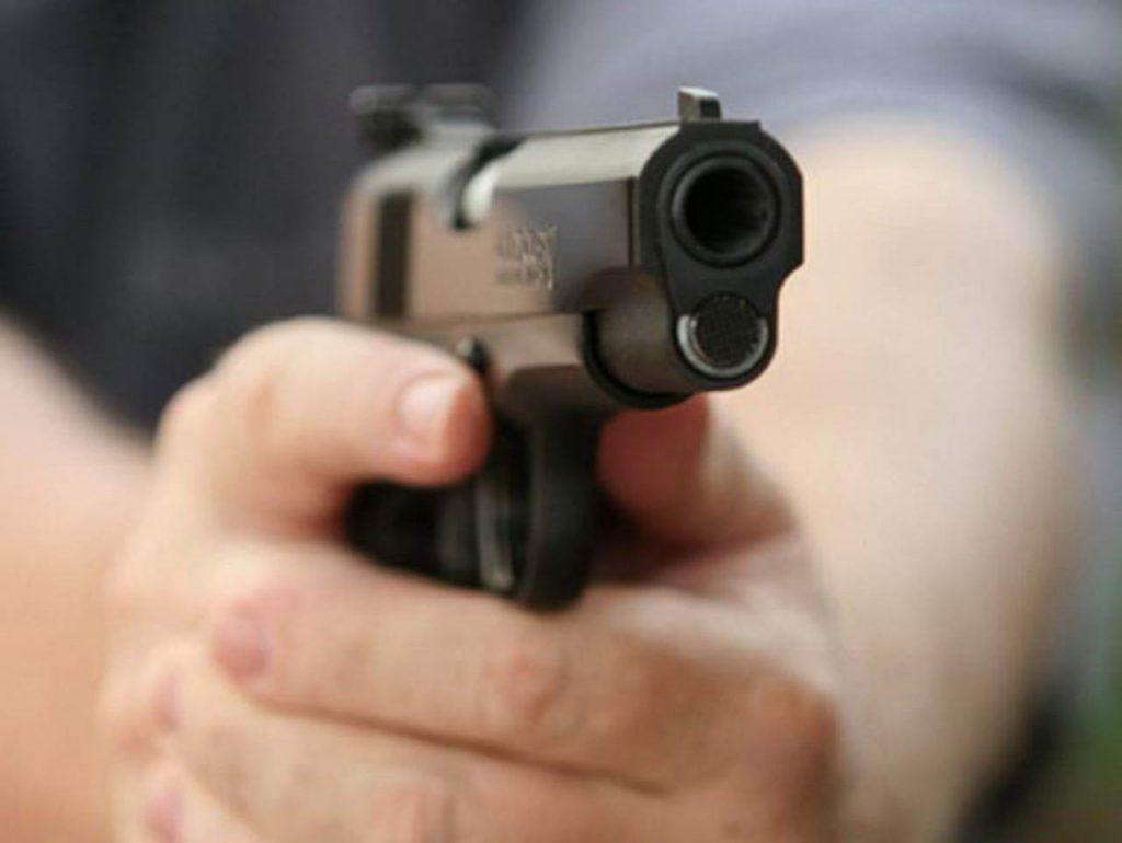 Обстріл з автоматичної зброї: В Кропивницькому вбили відомого адвоката. Оголошено план-перехоплення