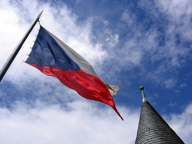 Нововведення для заробітчан: Чехія змінила правила видачі робочих карт