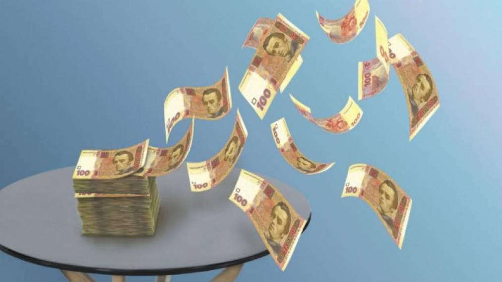 """""""На особисті потреби грошей не дамо!"""": НБУ опублікував новий проект постанови"""