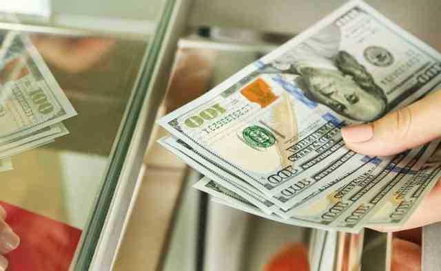 Другий шанс для гривні: офіційний курс валют на сьогодні