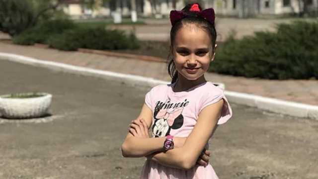 """""""Вони сховалися, там"""": Батько жорстоко вбитої 11-річної Даринки вперше розповів про трагедію і як зараз живе родина вбивці"""