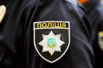 """""""Ми відреагуємо законним шляхом"""": Стало відомо, коли звільнять поліцейських топ-чиновників за поданням Зеленського"""