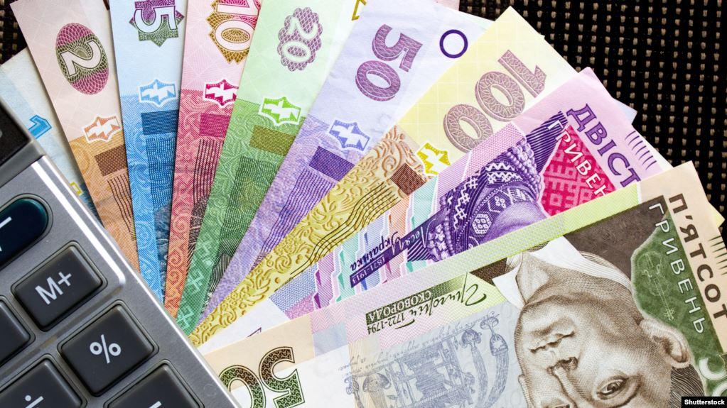 18 тисяч гривень в одні руки: На Українців чекає перерахунок пенсій. Що потрібно знати