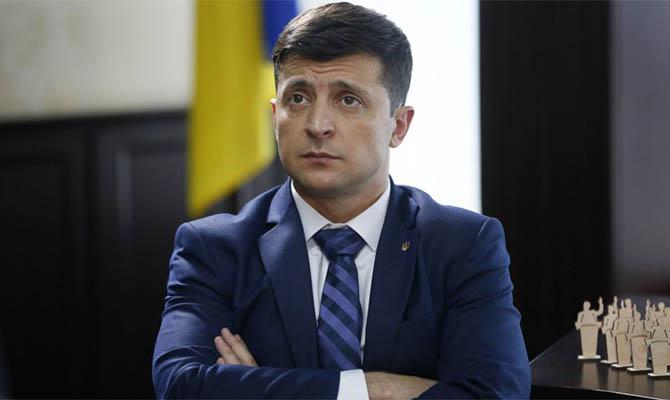 Терміново! Зеленський призначив нового командувача об'єднаних сил. Хто тепер керуватиме ЗСУ?