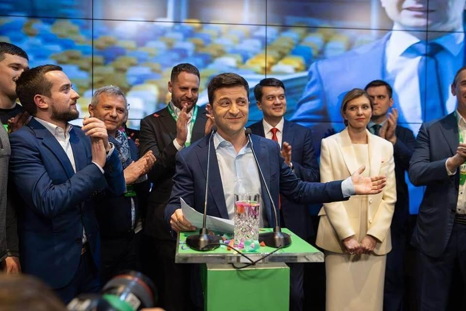 Уже 27 вересня! У Зеленського запланували глобальну подію. Для комфорту українців