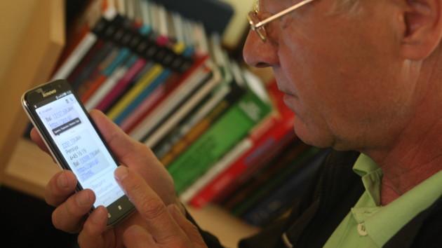 Тепер пенсію можна оформити онлайн: як це працює і хто зможе отримати?