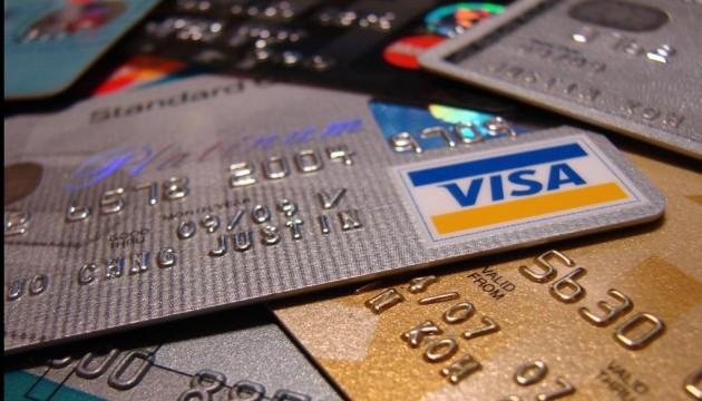 В Україні змінюють номери банківських рахунків. Кардинальні зміни і багато ризиків. Що потрібно знати