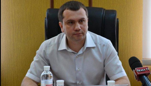 Справа Вовка: продовження кримінальної відповідальності суддів Окружного адмінсуду Києва