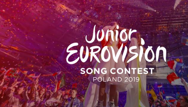 Дитяче Євробачення 2019: відомо хто представлятиме Україну