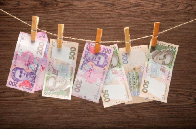 Українська гривня зміцнюється: курс валют на 21 серпня від Нацбанку
