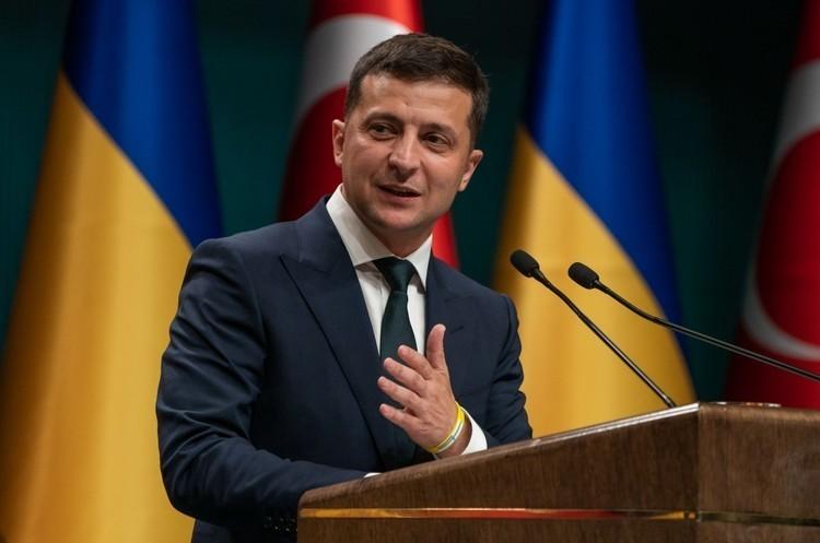 Реформу необхідно завершити: у Зеленського заговорили про питання децентралізації