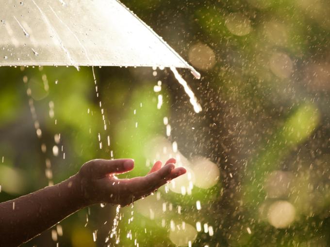 Ілля прийде – дощ нажене: Прохолодна і дощова погода буде в Україні наприкінці тижня