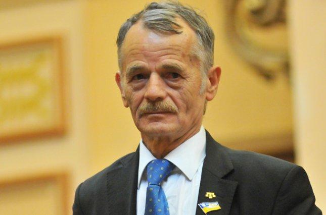 «Європейська солідарність» висунула свого претендента на посаду віцеспікера Ради