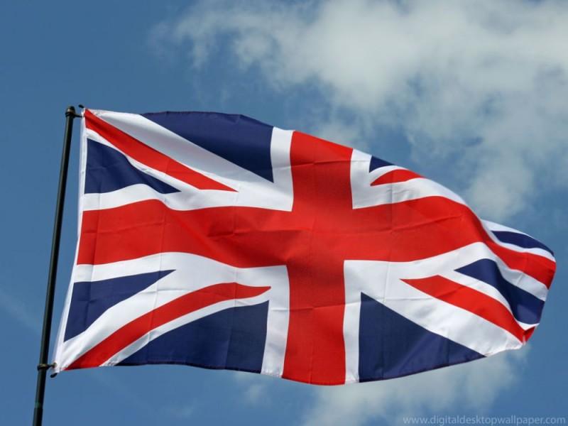 """""""Ми продовжимо підтримувати наших друзів"""": уряд Британії оголосив підтримку Україні"""