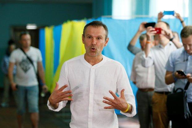 Можливості парламентської більшості: Вакарчук звернувся до Зеленського з пропозицією. Все усвідомлюємо