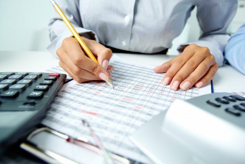 Порядок обліку платників податків зміниться: нововведення у законодавстві
