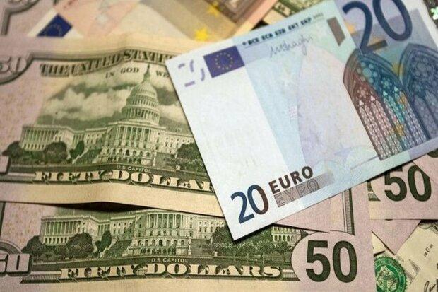 Долар додав у ціні, а євро – падає: Офіційний курс валют на 30 серпня