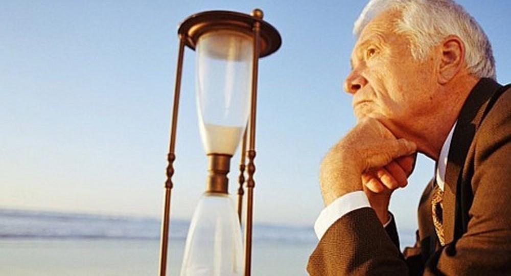 Пільговий пенсійний вік буде, але для всіх: Рішення КСУ