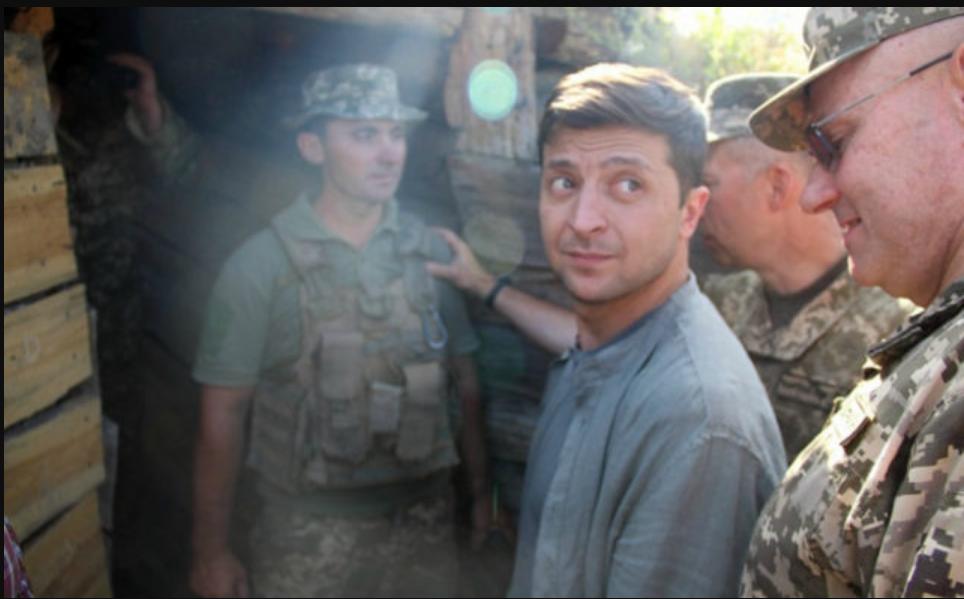 Обмін полоненими різко скасували, Росія у всьому звинувачує Зеленського: що сталося