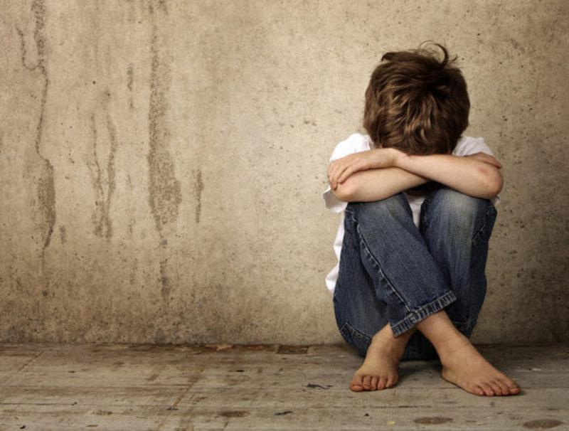 Антисанітарія і домашнє насильство: затримали батька, який знущався над власними дітьми