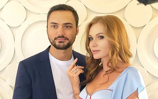 Слава Камінська після розлучення засвітилася в компанії нового красунчика. І він теж лікар