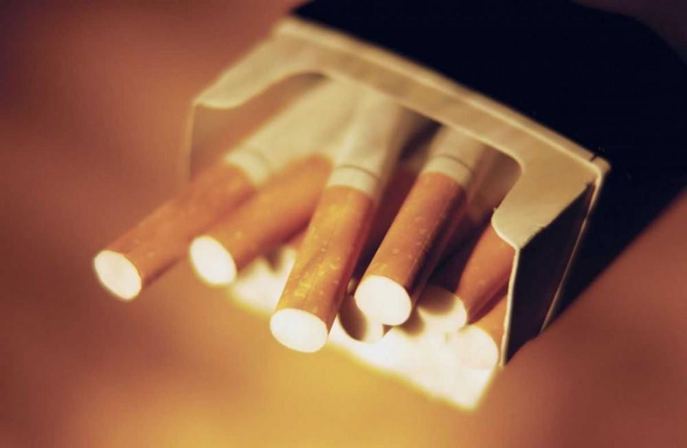 Курці заплалять дорого і не лише здоров'ям: на днях ціни на сигарети зміняться