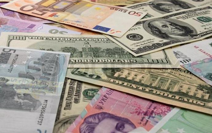 Курс валют на 1 вересня. Чого чекати українцям восени?