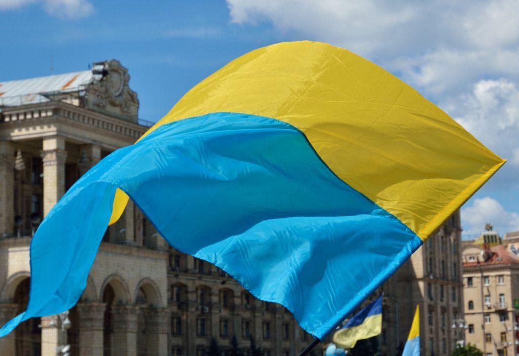 Тепло і за вікном, і на душі: що подарує українцям погода на День Незалежності