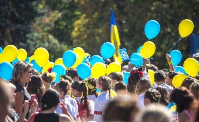 Готуйте свої гаманці! Українців чекають грошові виплати: роздадуть гроші на свято