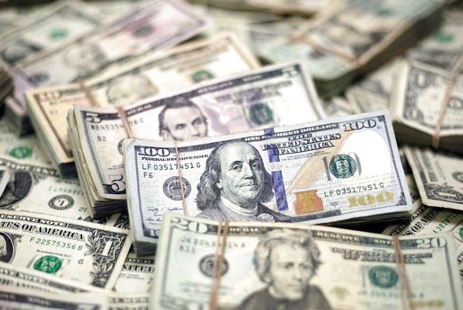 Долар несподівано подешевшав, гривня в шоці! Курс валют на 7 серпня 2019 року