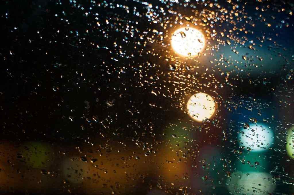 Дощ і буря будуть атакувати! Прогноз погоди в Україні