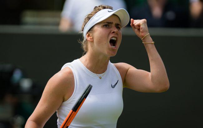 Світоліна увійшла в топ-10 найбагатших спортсменок світу: звідки гроші у тенісистки