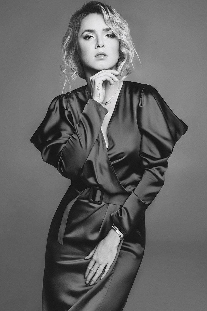 Одна із найкрасивіших пар світу: Еліна Світоліна вразила Мережу світлинами з коханим