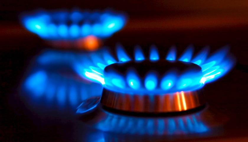 Газ за літніми цінами! Де і як можна скористатися послугою українцям?