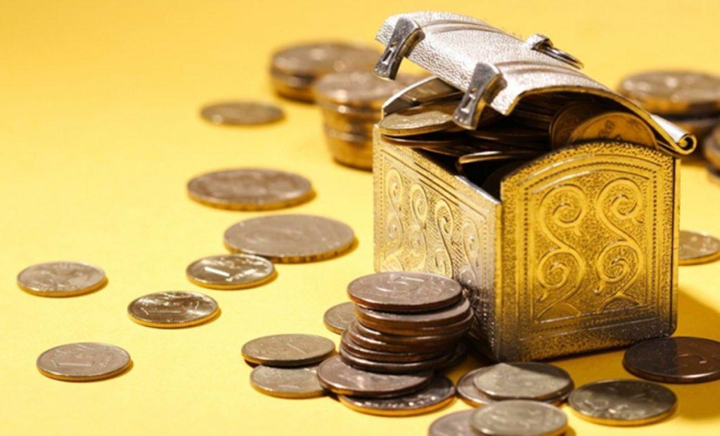Пенсії та субсидії разом: в Україні почнуть виплачувати соцдопомогу по-новому